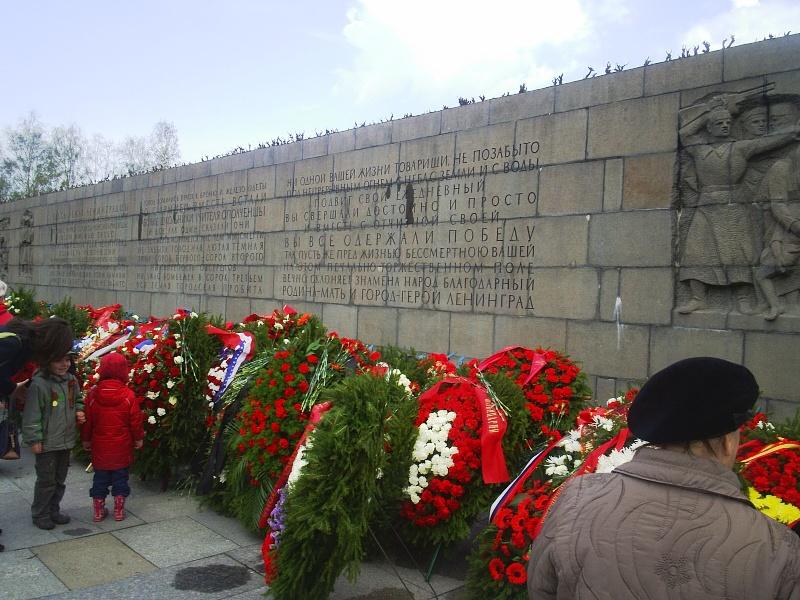 http://veteranpvo.narod.ru/09_05_memorial_080510/9_05_memorial20_080510.JPG